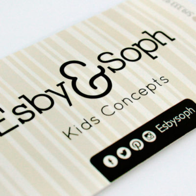 esby&soph-business-card
