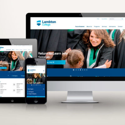 lambton-site-updated