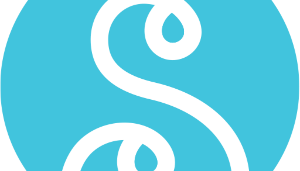 cropped-favicon-3.png