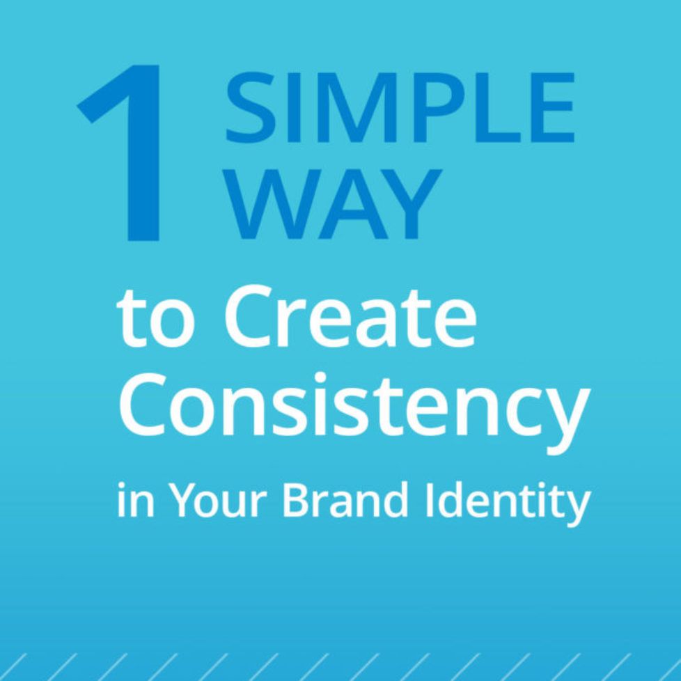 one-simple-way-consistency-brand-identity
