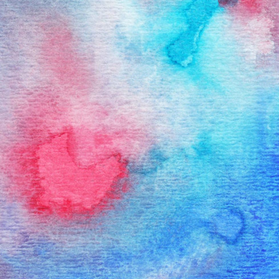 watercolour-blue-red-instagram-story-bg