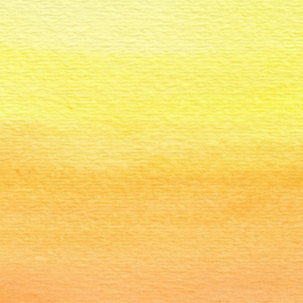 watercolour-warm-gradient-instagram-story-bg