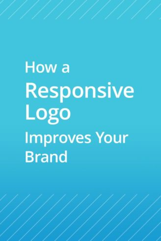 How a Responsive Logo Improves Your Brand