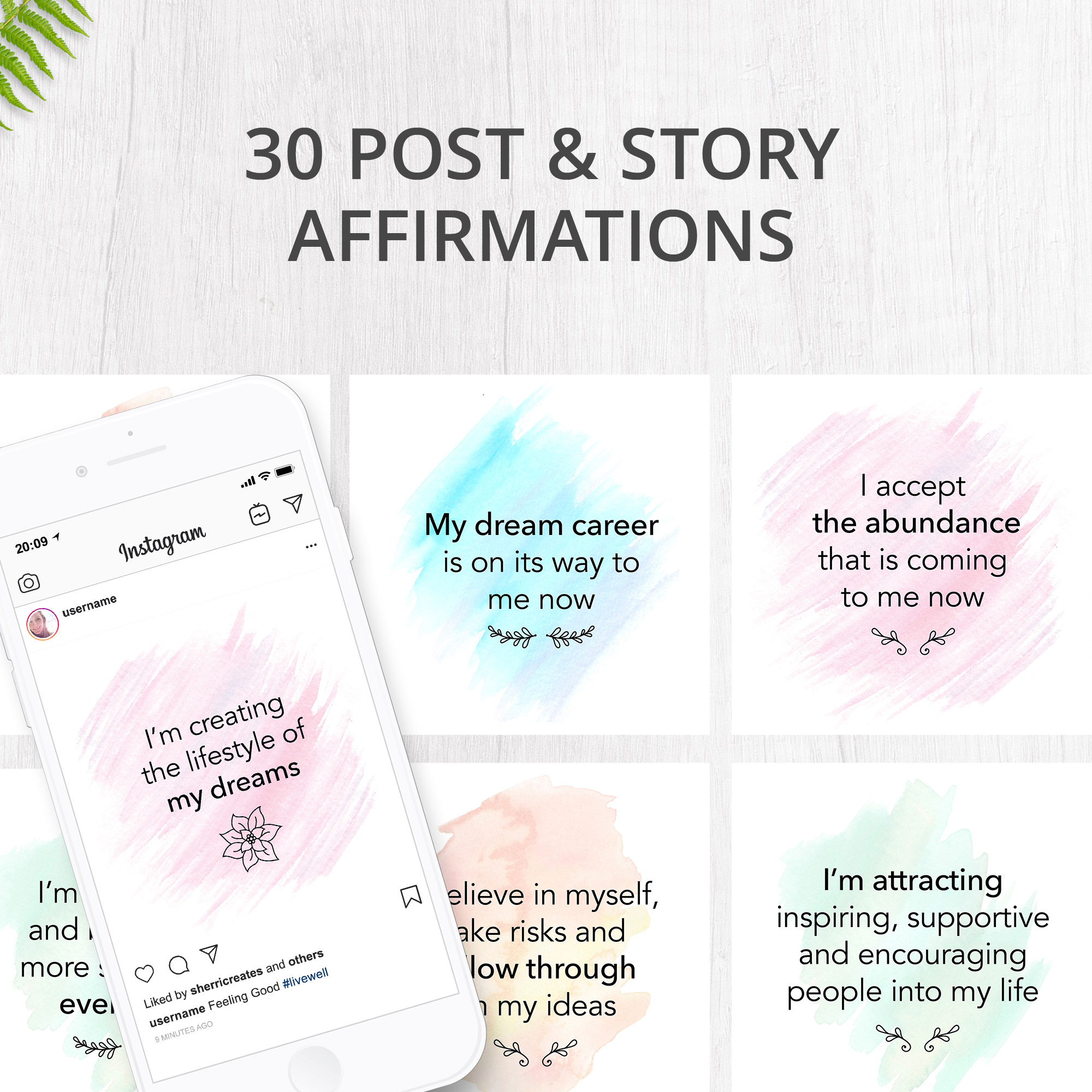 affirmation-posts-cover-social
